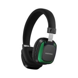 DBF263 - Verde