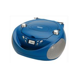 DBF105 - Azul