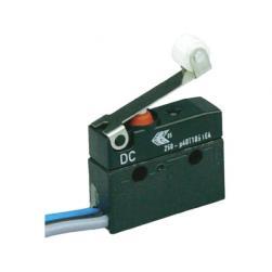 DC2C-C3RC