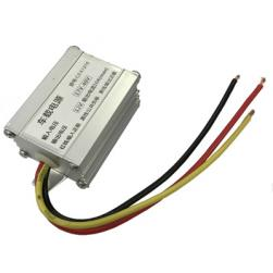 DCDC-RED120-10A