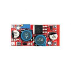 DCDC-ELR20-1.5A