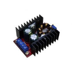 DCDC-EL100-6A