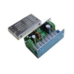 DCDC-EL130-7A