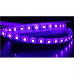 FU-BLF-5060-UV-ESPWX