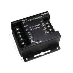FU-RGB-AMP-0