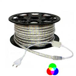 LT220RGB - 100 metros