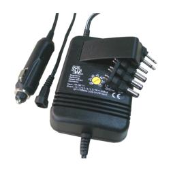 MW292