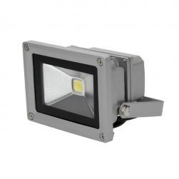 LED1030 - 10W