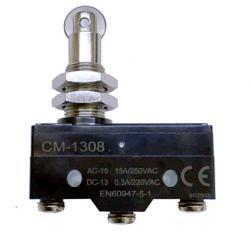 Z15G-1308