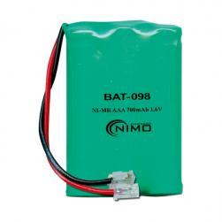 BAT098