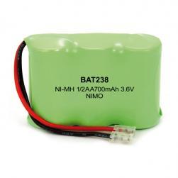 BAT238