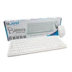 BW91950 - Blanco