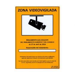 CCTV-RGPD-1 Castellano