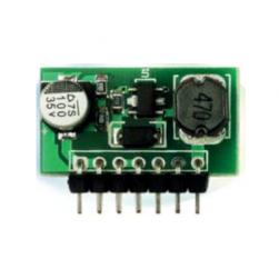 DCDC-DRIVER1-300mA
