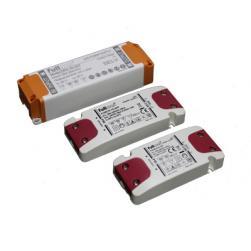 DRX-15-12T - 15W