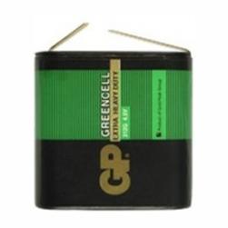 GP029