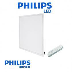 LED-PANEL60PHBN - 4500K