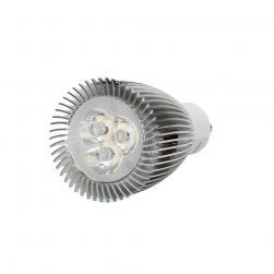 LED1070 - 6500K