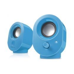 SL8001BK - Azul