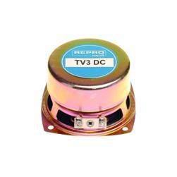 TV3-DC